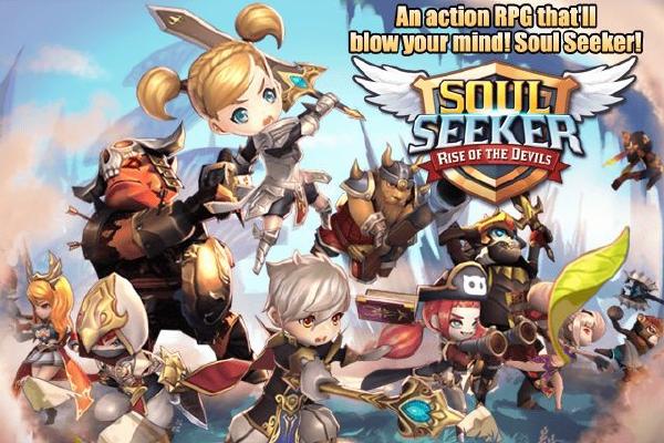 Soul Seeker 10-2-15-001