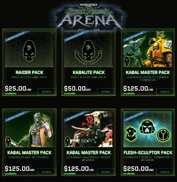 Warhammer-40000-Dark-Nexus-Arena-26-2-14-004