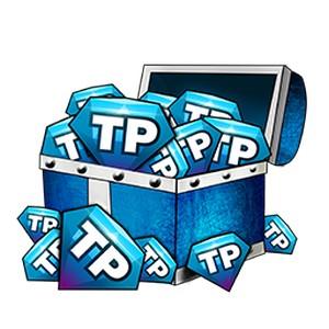 icon_tp06
