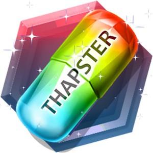 item_autothapster1-1