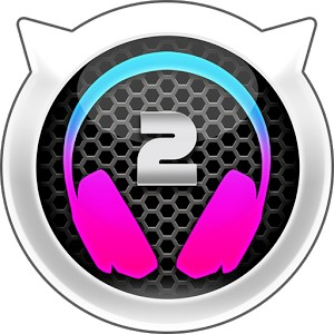 logo_thapster