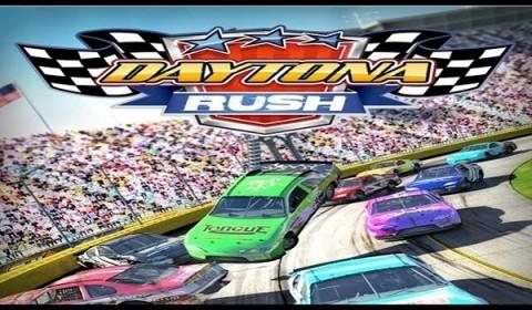 ซิ่งรถสุดมันส์ใน Daytona Rush ประชันความเร็วบนสนามมือถือ