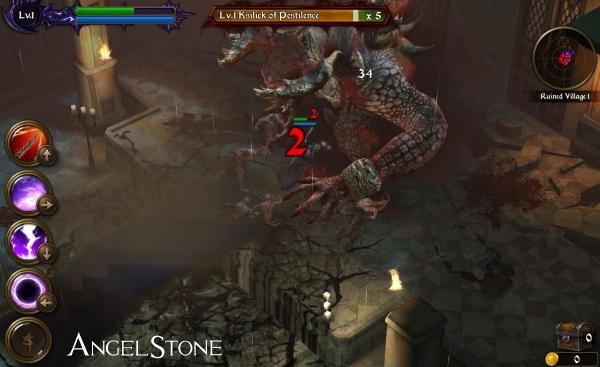 Angel-Stone-17-3-15-002