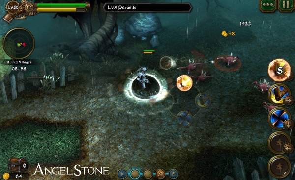 Angel-Stone-17-3-15-004