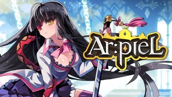 Arpiel 3-3-15-001