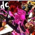 Dragon Online ปลดล็อคความมันส์ Level 85 พร้อมอัพเดทอื่นๆ อีกเพียบ