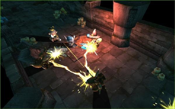 DragonNest-Labyrinth-15-3-15-004