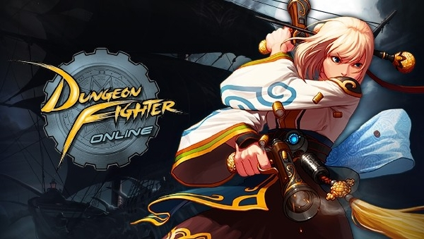 Dungeon-Fighter-Online-10-3-15-001