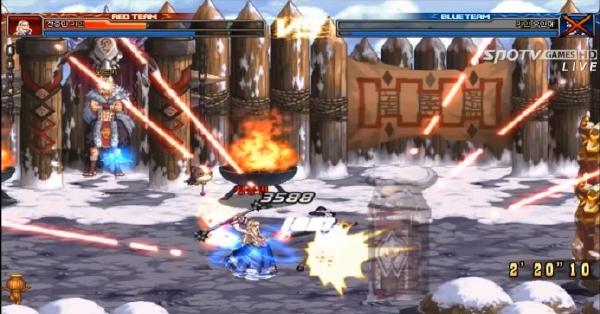 Dungeon-Fighter-Online-10-3-15-002