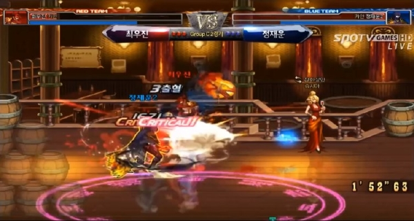 Dungeon-Fighter-Online-10-3-15-003
