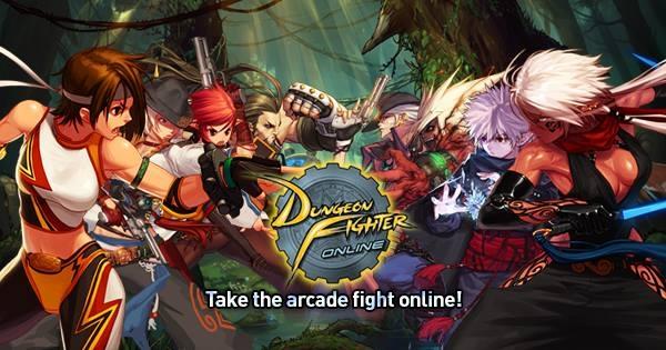 Dungeon-Fighter-Online-10-3-15-004