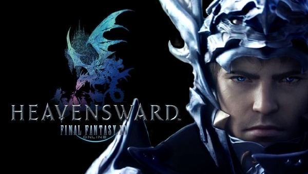 Final-Fantasy-XIV-Heavensward-8-3-14-001