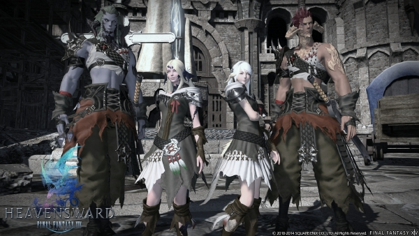 Final-Fantasy-XIV-Heavensward-8-3-14-002