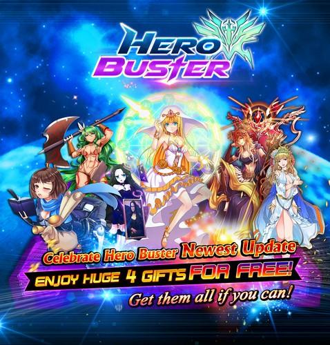 HeroBuster1