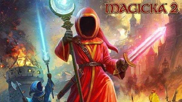 Magicka 2 9-3-15-001