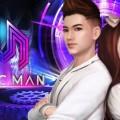 Music Man เกมเต้นแนวใหม่ล่าสุด ลุยเซิร์ฟเวอร์ SEA เร็วๆนี้