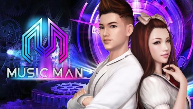Music-Man-28-3-15-001