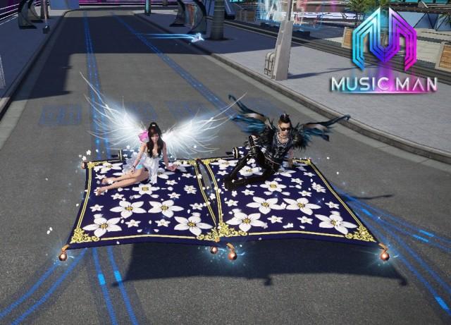Music-Man-28-3-15-004