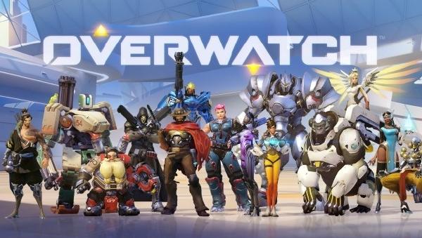 Overwatch 7-3-15-001