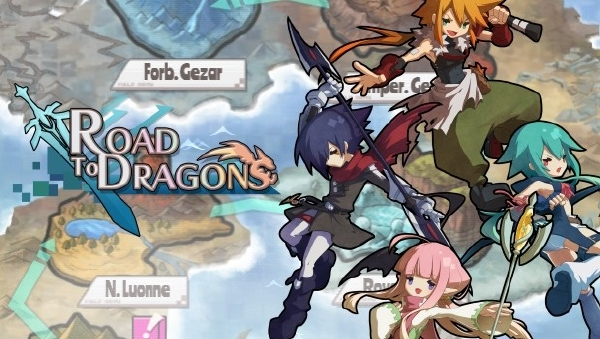 Road to Dragon 22-3-15-001