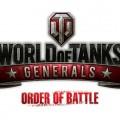 Game-Ded แจก Invite Code เข้าทดสอบเกมใหม่ World of Tanks Generals