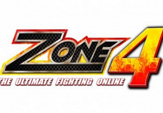 Goldensoft ชี้แจง ยุติการให้บริการเกม Zone4