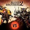 [รีวิวเกม]สงครามแห่งสายเลือด กำลังเกิดขึ้นเป็นครั้งที่สอง! Blood Brother2