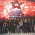 เริ่มขึ้นแล้วมหกรรมงานเกมส์สุดยิ่งใหญ่ Garena Star Leauge 2015 คนแน่นตลอดวัน