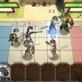 Heavenstrike Rivals เกมส์มือถือตัวใหม่สุดเจ๋งจาก SQUARE ENIX คุณลองกันหรือยัง?