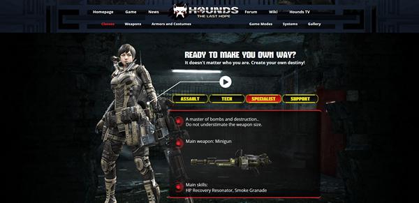 hound6