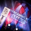 เตรียมตัวให้พร้อมสำหรับการแข่งขันระดับโลก WGL Grand Finals 2015  25 – 26 เมษายนนี้ ณ กรุงวอร์ซอ ประเทศโปแลนด์