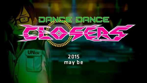 Dance-Dance-Closers-2-4-15-007