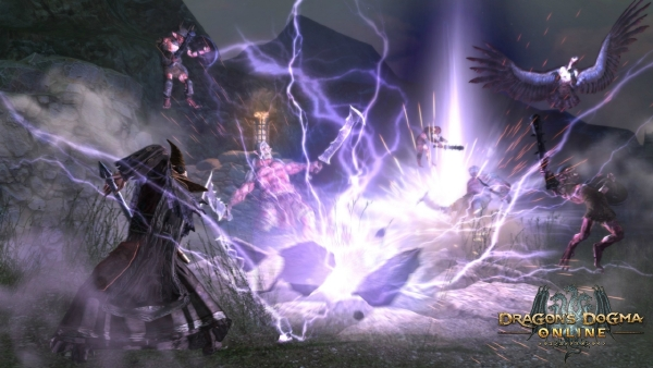 Dragons-Dogma-Online-6-4-15-004