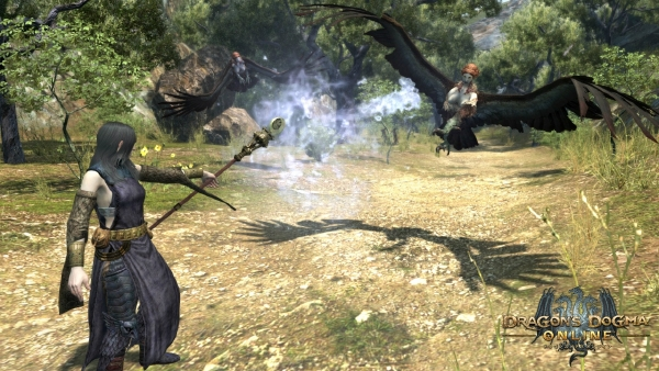 Dragons-Dogma-Online-6-4-15-005