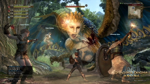Dragons-Dogma-Online-6-4-15-007