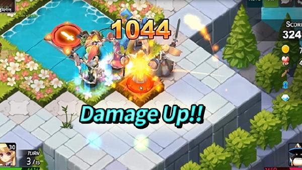 Fantasy War Tactics 15-4-15-005