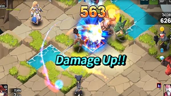 Fantasy War Tactics 15-4-15-007