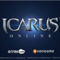 Icarus Online เกม MMORPG ภาพสวยแฟนตาซีสุดอลังการ พร้อมลุยเซิร์ฟเวอร์ JP ที่แรก