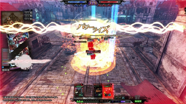 Lord-of-Vermillion-Arena-3-4-15-003