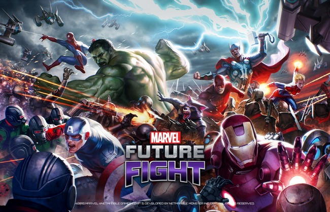 MarvelFuture1