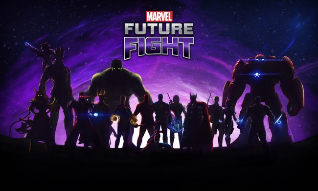MarvelFuture2