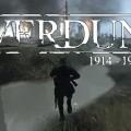 Verdun เกม MMOFPS ในสงครามโลกครั้งที่ 1 พร้อมให้บริการบน Steam วันที่ 28 เมษายน นี้