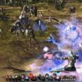 The War of Genesis 4 : Spiral Genesis เกาหลีเปิดทดสอบรอบแรก น่าเล่นแค่ไหนต้องติดตาม