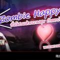 Zombie Happy Time ชั่วโมงแห่งความสุขของชาว Infestation ถ้าตอบได้ เราแจกให้