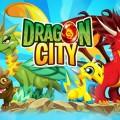 สร้างโลกมหัศจรรย์ของมังกร Dragon City เกมสร้างเมืองและผสมพันธุ์มังกรสายพันธุ์ใหม่