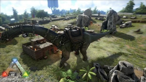 ARK-Survival-Evolved 13-5-15-002