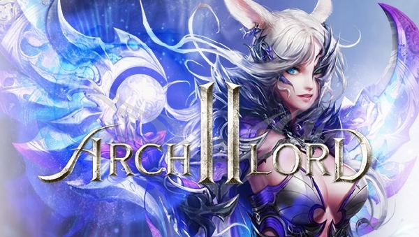 Archlord-12-5-15-001