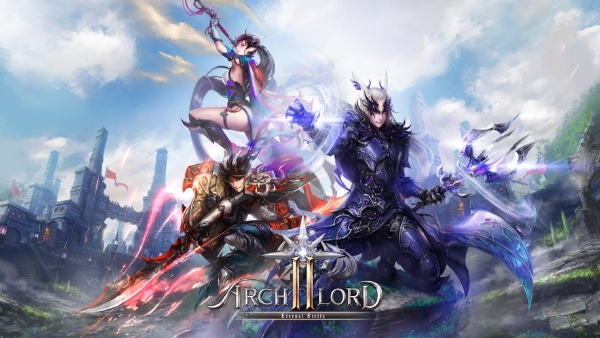 Archlord-12-5-15-005
