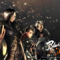 Blade & Soul Online เตรียมเข้าสู่เซิร์ฟเวอร์อินเตอร์แล้ว หน้าหนาวนี้!!