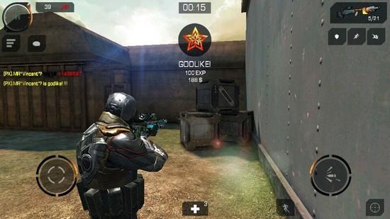 CaptainStrike3